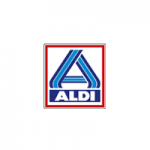 Aldi-Nord-01
