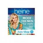 Heine01
