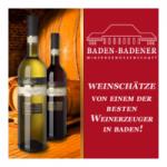 Wein aus Baden-01