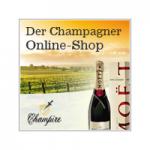 champagner-01