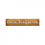 deinbiogarten-logo-01