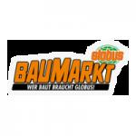globus-baumarkt-logo-01