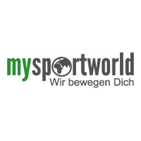 mysportworld-01