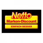 netto_logo-01