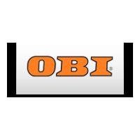 obi-01
