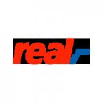 real-Logo-01